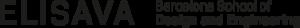 Elisava Logo