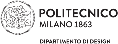 Politecnico di Milano Next Design innovation