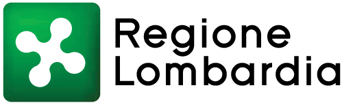 Regione Lombardia Next Design Innovation