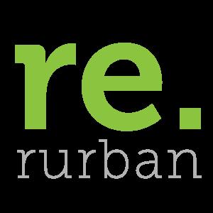 Rerurban logo