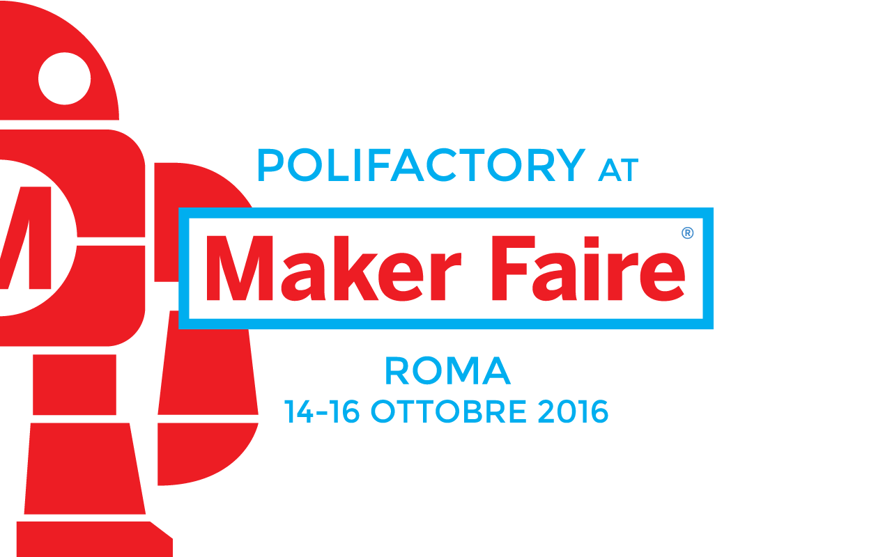 maker-faire-banner